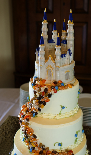 disney world wedding cake flavors disney wedding cakes are amazing wedding cakes 13598