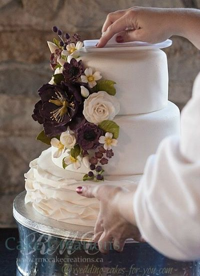 wedding cake elegant rustic wedding cakes pictures and cake decorating ideas from 22566