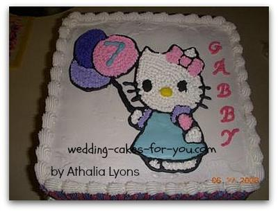 Cake Decorating Classes Orlando Fl