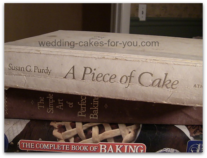 a piece of cake book analysis Piece of cake studio, gurgaon, haryana 78k likes we bake healthy gourmet cakes for all occasions, and that is just one of the many things we do.