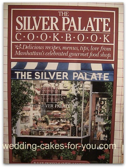 The Silver Palate Book