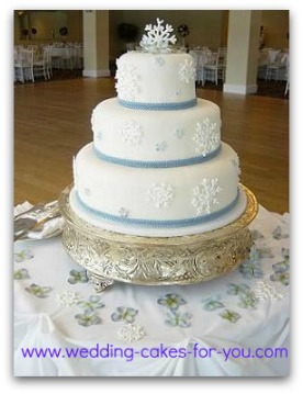 wedding cakes icing recipes brittle royal icing 24529