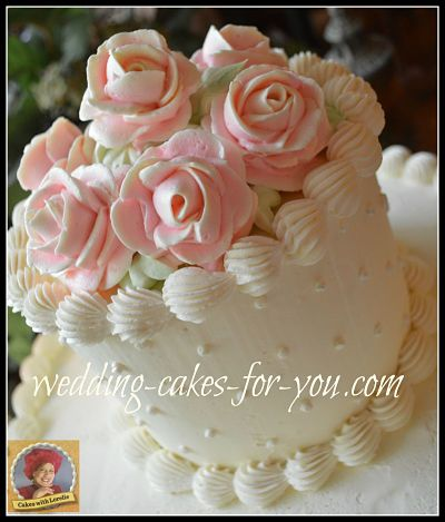Cake Decorating Ideas And Professional Cake Decorating