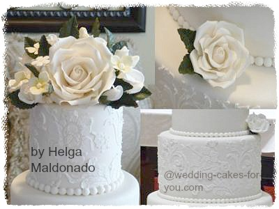 wedding cake contest wedding cake compilation 22227