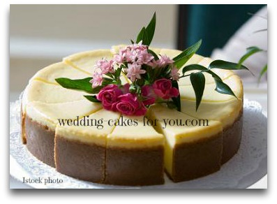 cheesecake flavored wedding cake recipe my best cheesecake recipe for you 12556