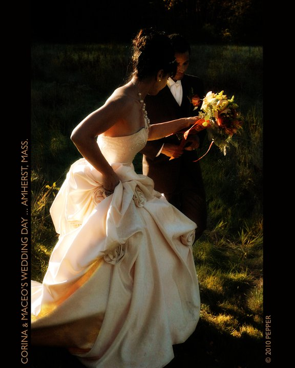 Make Your Own Wedding Dress: Design Your Own Wedding Cake With Cake Decorating And