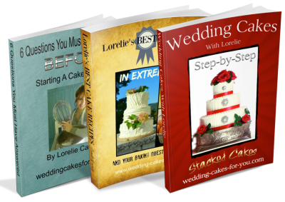 Lorelie's ebooks