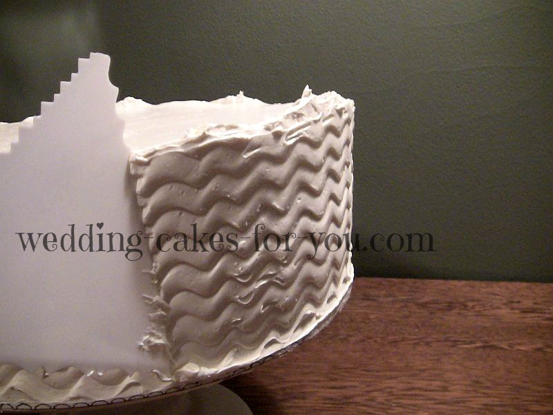 wedding cake supplies and discount cake decorating supplies
