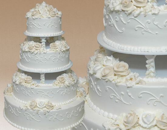 wedding cake top tier tradition tiered wedding cakes 26676