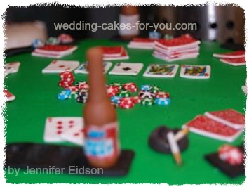 Poker lessons houston tx