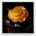 caramel icing Clickable Link