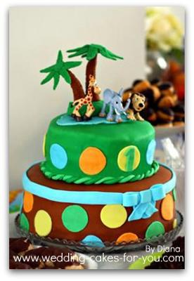 Cake Decorating Pictures From Decorators And Bakers Around