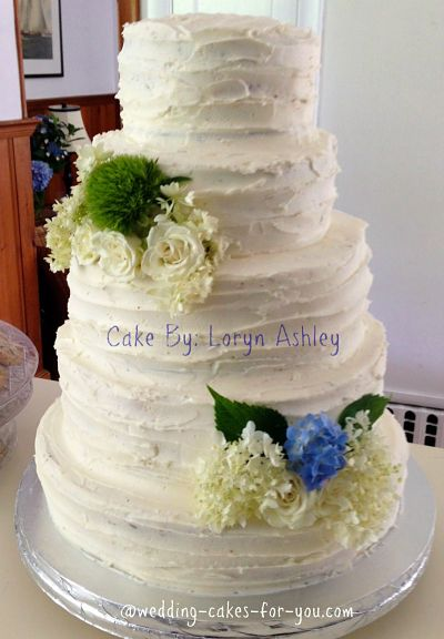 how to make your own wedding cake part 1 of 2 make your own wedding cake step by step with lorelie 16079