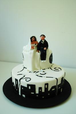 wedding cakes nyc nyc cake 8906