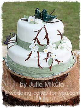 outdoor wedding cake outdoor wedding cake 18078