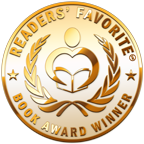 Gold Award Readers Choice