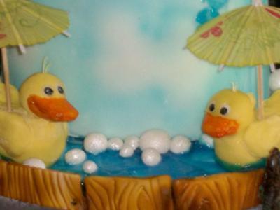 rubber ducky bathtub baby shower cakeurdu planet forumpakistani gps deals garmin. Black Bedroom Furniture Sets. Home Design Ideas