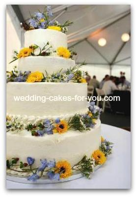 say cheesecake wedding cakes say cheese wedding cheese cake 19686