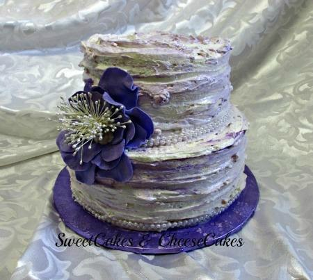 wedding cake small small wedding cakes but big on flavor and design 24972