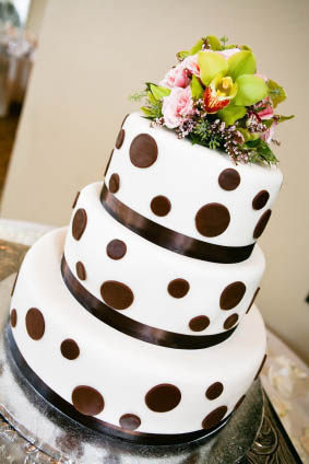 Wedding Cakes Ideas, Wedding Cake Ideas