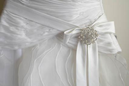 Design   Prom Dress on Wedding Dress    Wedding Dresses Design Your Own