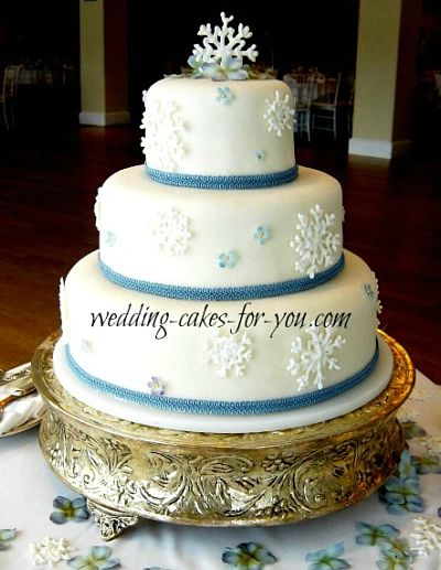 Cake Decor Without Fondant : Fondant Cake Decorating And Cake Decoration Guidance From ...