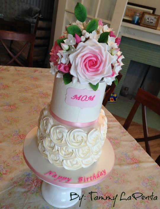 wedding cake contest cake decorating contest an archive of cake decorating 22227
