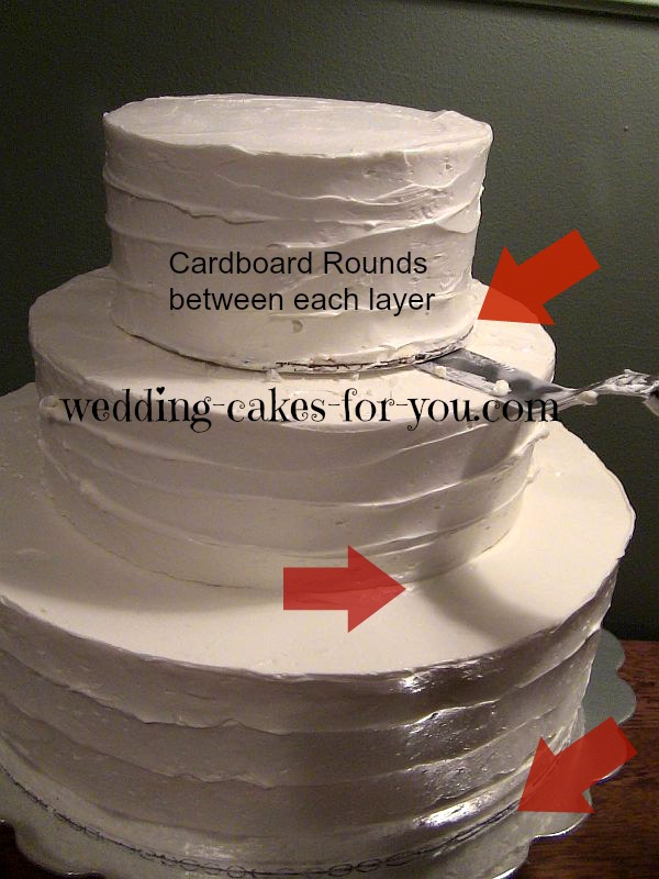 wedding cake supplies wholesale wedding cake supplies and cake decorating supplies 8779