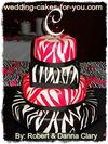 Hot Pink and Zebra Print!