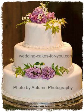 pictures of 3 tier wedding cakes transporting a 3 tier wedding cake 18380