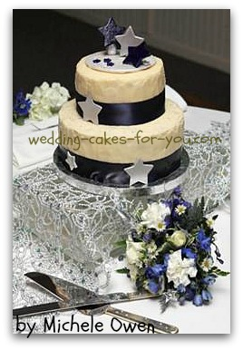 Wedding Cake Compilation