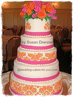 wedding cake delivery time wedding cake delivery test 22434