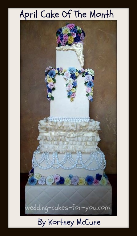 wedding cake contest big wedding cakes and wedding cakes recipes 22227