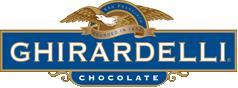 Ghirardelli Brand