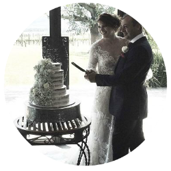 Wedding Cakes With Lorelei Step By Step