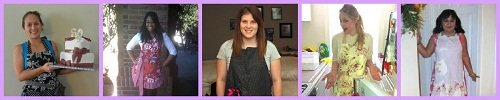 Cake Decorating Job Interview Questions : Decorating a Cake with Professionals InThe Baking Industry