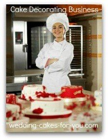 Istock Image of a chef
