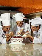 cake-decorating-contest