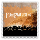 pumpkin cake thumbnail Clickable Link