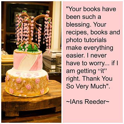 first-wedding-cake-ians-reeder