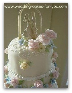 how to make fondant roses for wedding cakes make spectacular fondant flowers and exqusite roses easily 15942