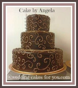 how to make chocolate fudge wedding cake fudge wedding cake 15922