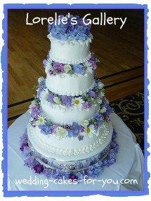 Gallery of Lorelies cakes