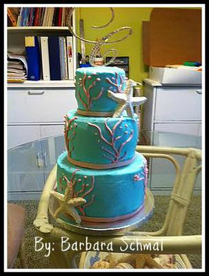 Cake Decorating Classes Usa : Krazy About Cake!