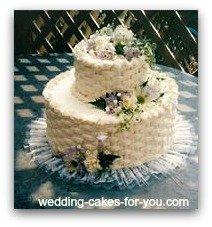 cake decorating techniques - learn basic to pro cake decorating